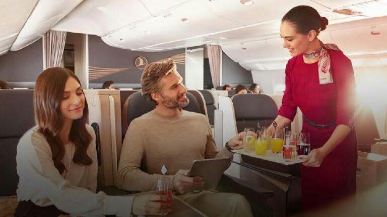 Uçak biletlerine yeni düzenleme geliyor: Fiyatlar artacak!