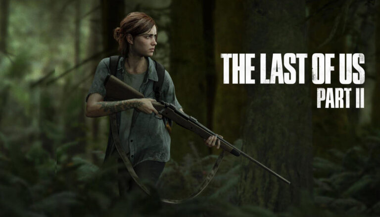 The Last of Us Part 2 hikayesi nasıl sızdırıldı?