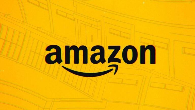 Amazon Türkiye artık gıda ve içecek de satacak!
