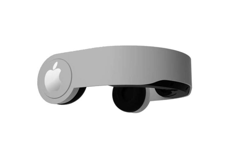 Apple sanal gerçeklik şirketini satın alıyor