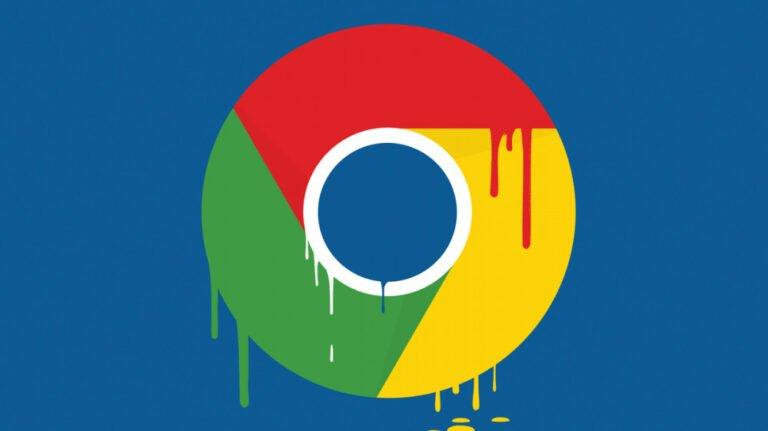 Chrome kaynak tüketen reklamları engelleyecek