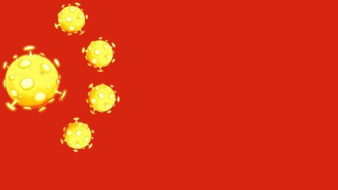 Coronavirus Attack oyunu Çin'de yasaklandı