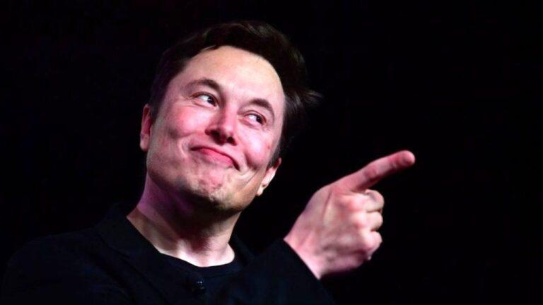 Elon Musk evlerini satışa çıkardı! Peki, eşe dosta gidecek evlerin fiyatları nasıl?