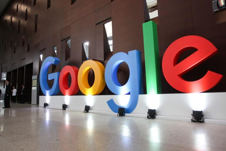 Google anti tekel soruşturmasıyla yüzleşecek