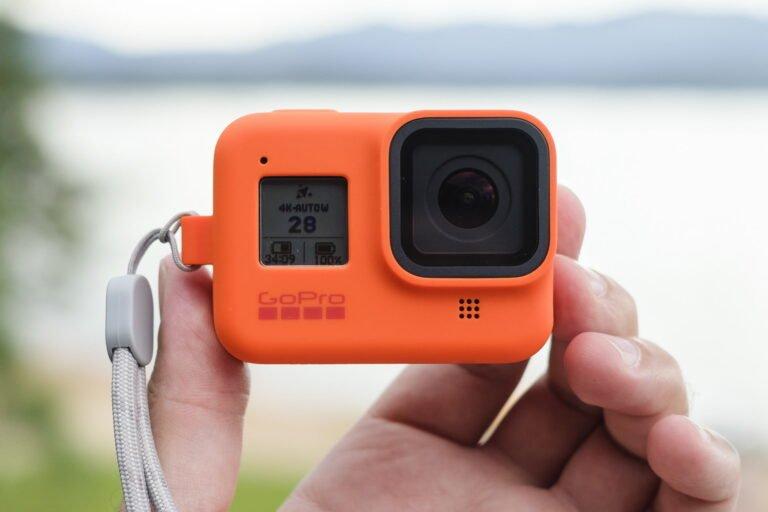 GoPro Labs kullanıcılara deneysel hizmetler sunacak