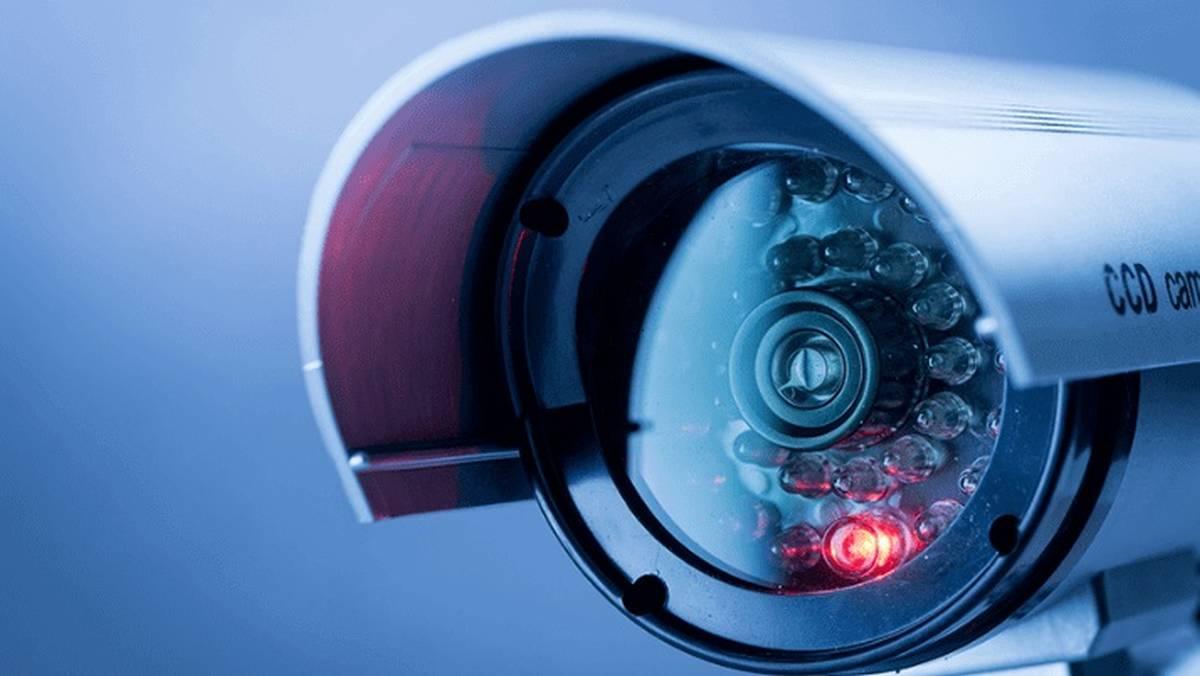 Güvenlik kamera sistemleri sayesinde güvenlik sistemleri kolayca tesis edilebilir. Alışveriş merkezleri, konutlar, apartmanlar, iş merkezleri.