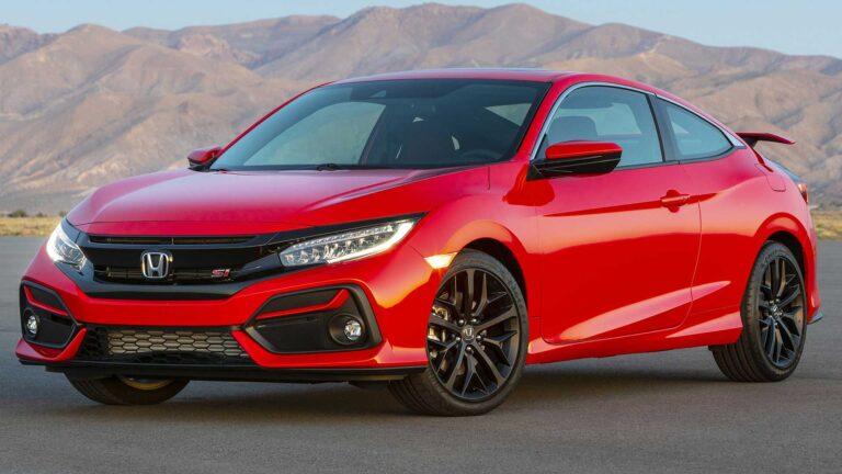 Sıfır otomobil fiyatları Mayıs ayında zamlandı!