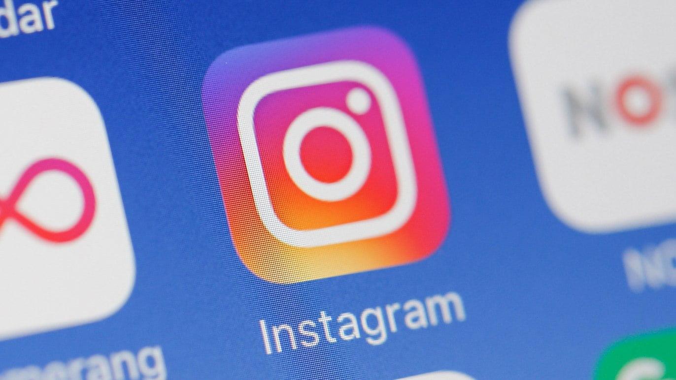 instagram yeni messenger rooms
