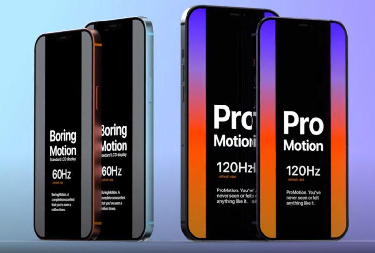 iPhone 12 Pro satışa sunuldu!