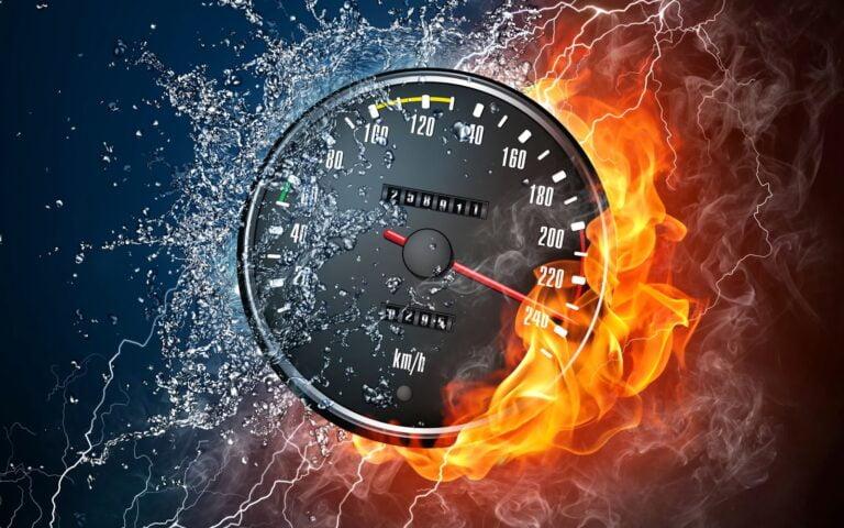 Asus ROG Maximus XII Apex 7.7 GHz hızı gördü! Bu bir rekor!