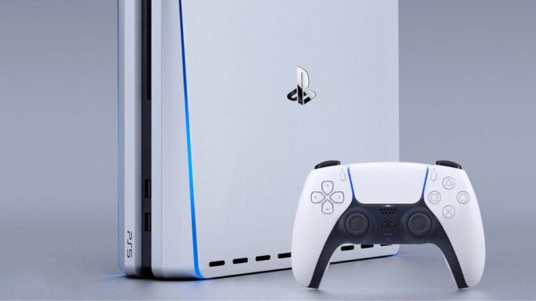 PlayStation 5 tanıtım tarihi belli oldu! Az kaldı!