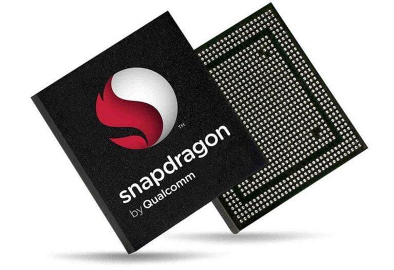 Snapdragon 875 ile 100w hızlı şarjlı oyun telefonlarına ne dersiniz?