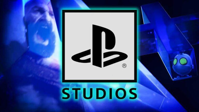 Sony PlayStation Studios oluşumunu duyurdu