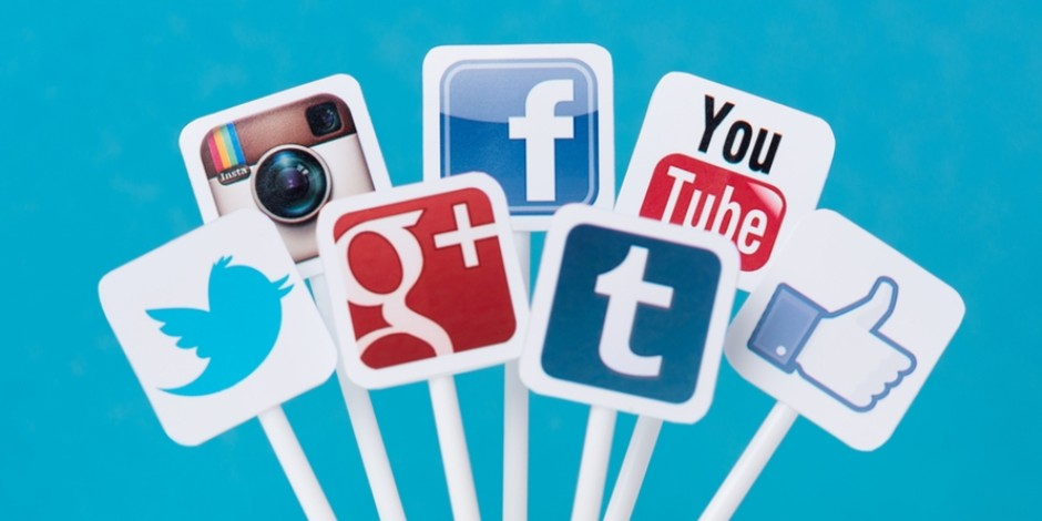 Sosyal medya kısıtlamasına karşı