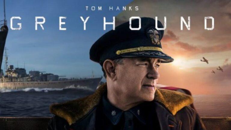 Tom Hanks filmi online yayınlanacak