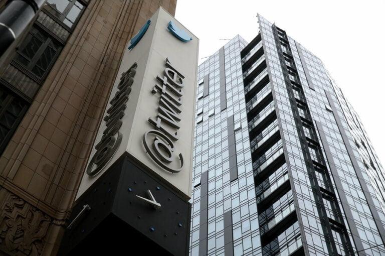 Twitter evden çalışma formatını kalıcı hale getiriyor