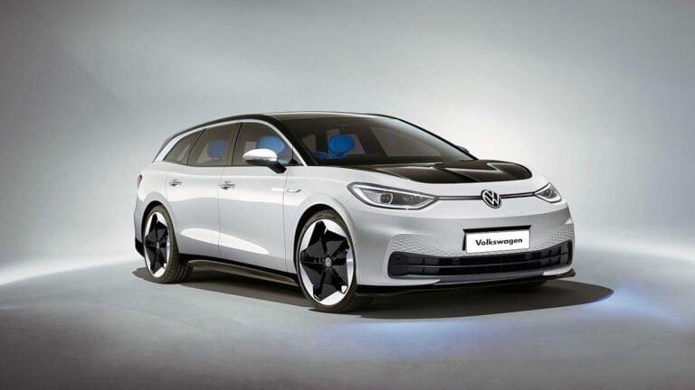 Volkswagen elektrikli otomobilleri sadece online satacak