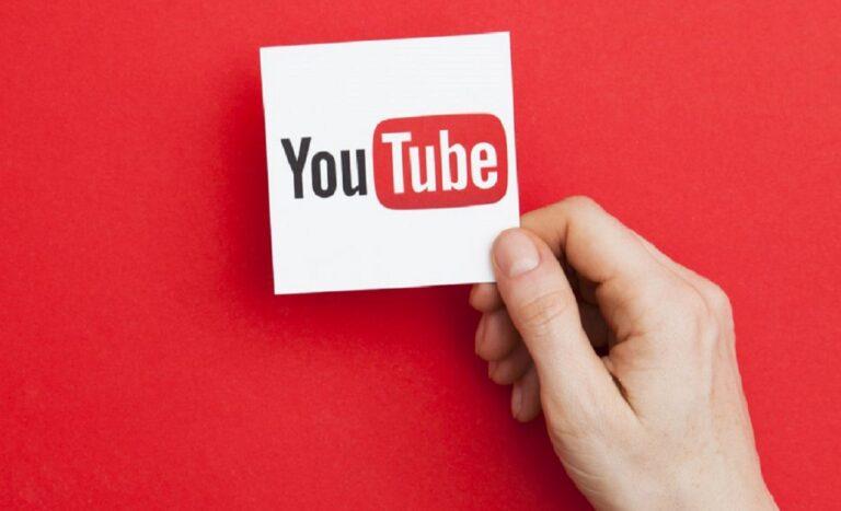 YouTube yatak vakti için uyarı yapacak