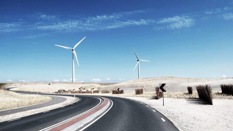 3 Boyutlu Teknolojiler Enerji Sektöründe Yükseliyor!