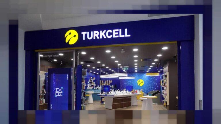 Türkiye Varlık Fonu Turkcell'in en büyük hissedarı olacak