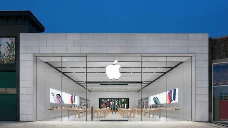 Apple hisseleri düşüyor: Piyasalar çok gergin!