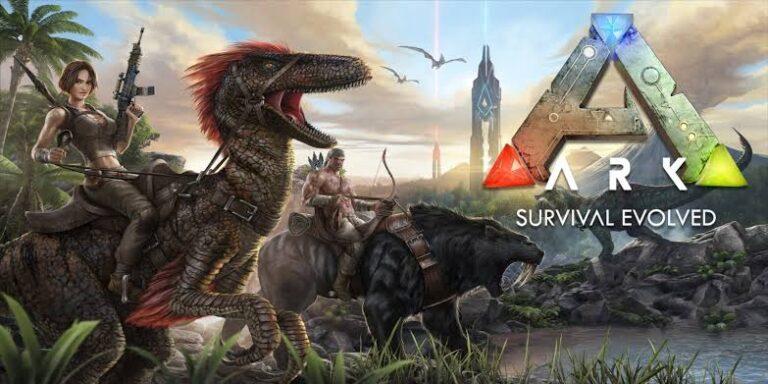 Epic Games Mega indirim kampanyası bugün bitiyor!