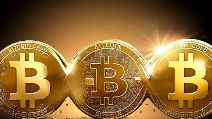 Bitcoin hedefleri analistler