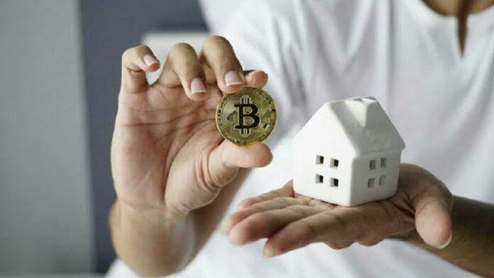 Kripto paraların toplam değeri