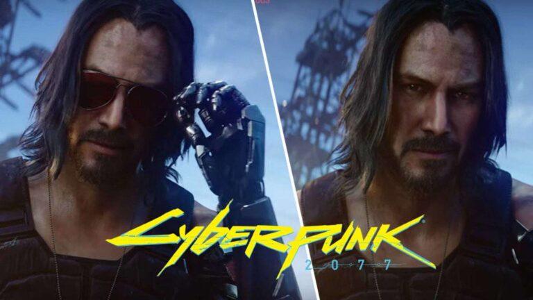 Cyberpunk 2077 hakkında yeni detaylar geldi!