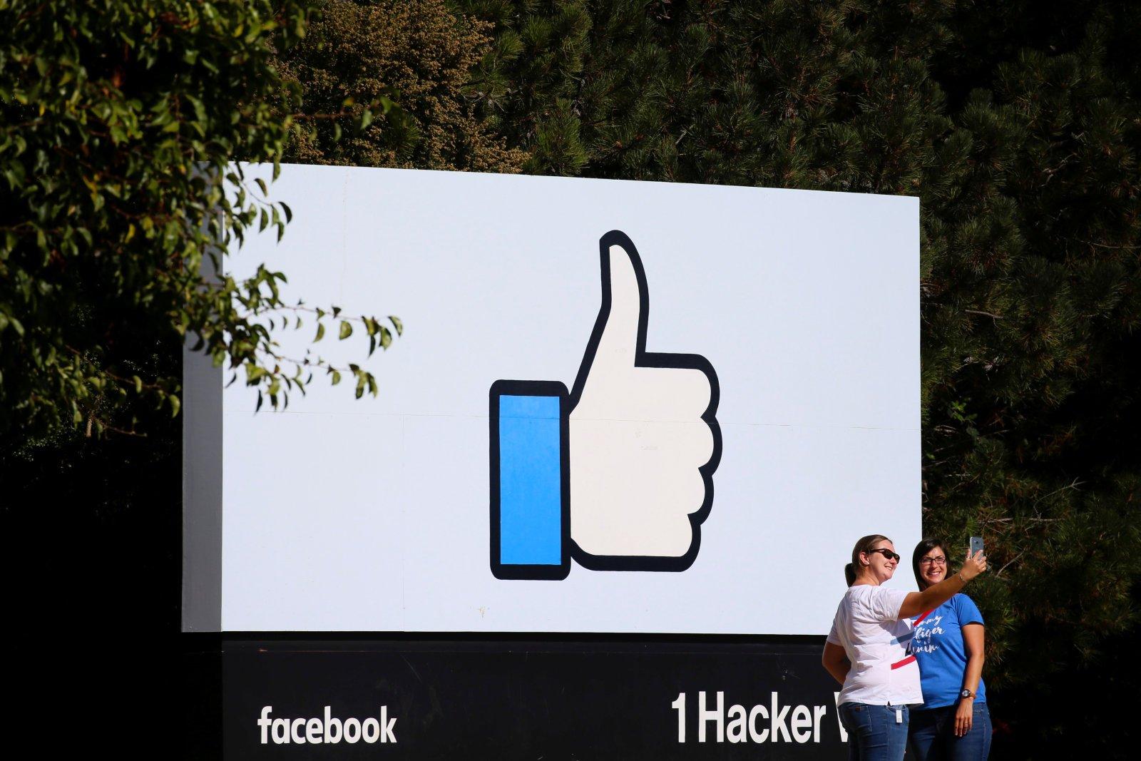 Facebook evden çalışma