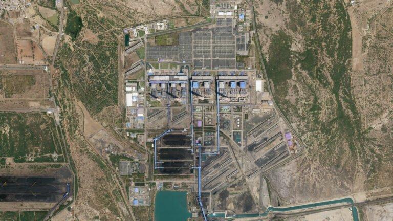 Google Earth günlük 12 fotoğrafla haritaları güncelleyecek