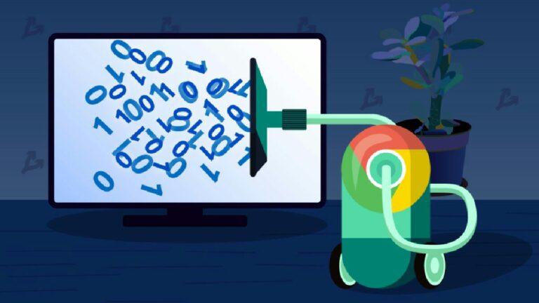 Google veri ihlalleri deprem etkisi yarattı!