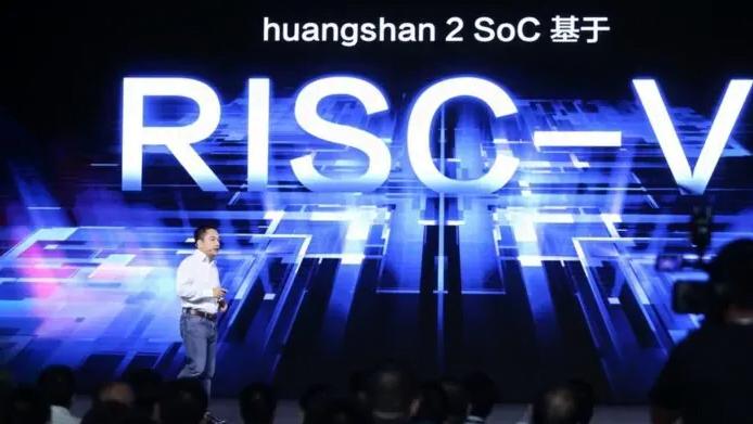 Huami Huangshan 2 yonga seti tanıtıldı!