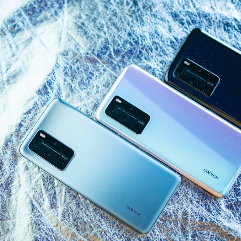 Huawei Next Image 2020'de büyük ödül 10.000 TL! Fotoğrafı çek ödülü kap!