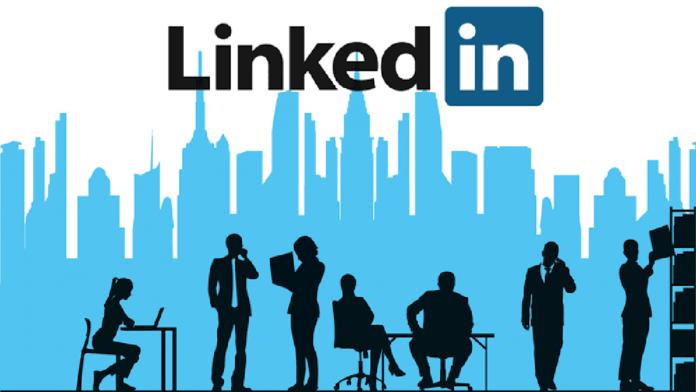 LinkedIn beklenmeyen bir karar