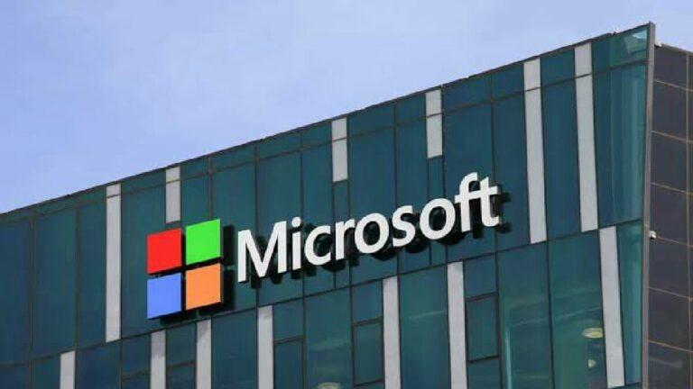 Microsoft Zenimax Media'yı satın aldı