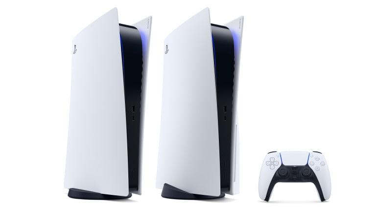 PS5 dijital sürümü çok ucuz olmayacak!
