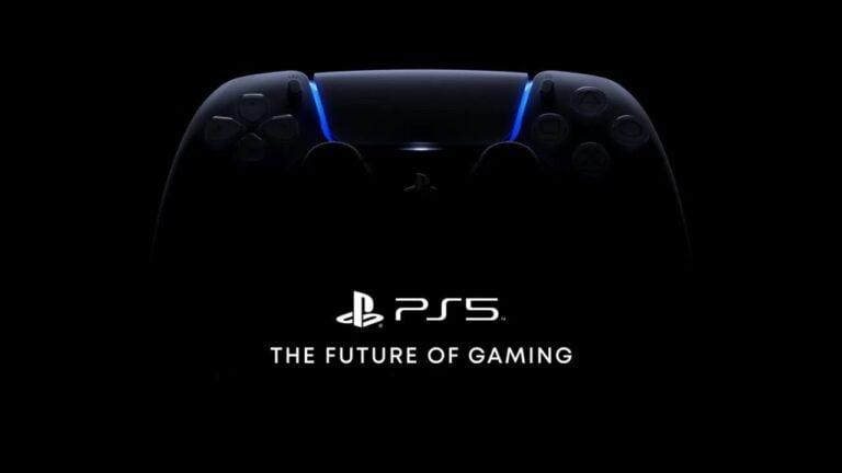 PlayStation 5'in yurtdışında 5.000 TL'yi aşan fiyatı hakkında açıklama geldi