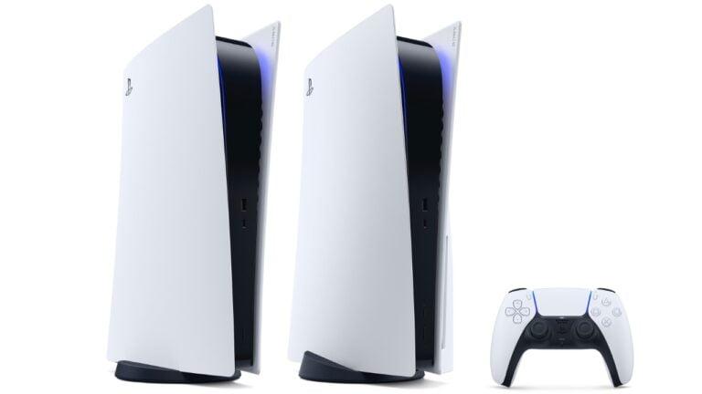 PlayStation 5 etkinliğinde duyurulan oyunlar!