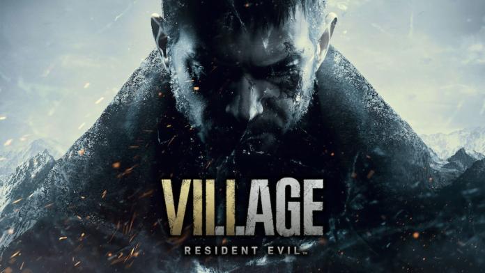 Resident Evil Village 'ı bekleyenlere güzel bir haberimiz var