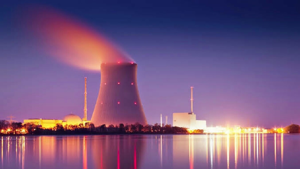 Rusya'da radyasyon seviyesi