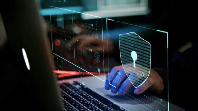 Siber saldırganlar deprem fırsatçılığı