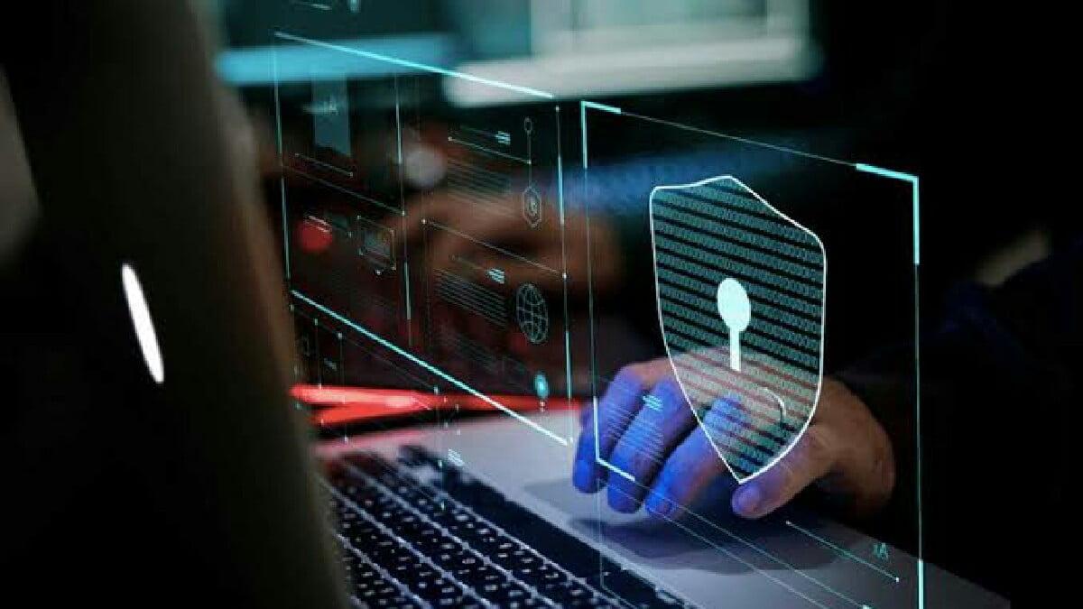 Türkiye siber güvenlik raporu