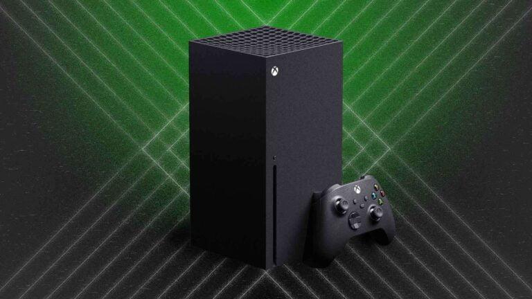 Smart Delivery destekli oyunlar açıklandı! Xbox işini sağlama alıyor!