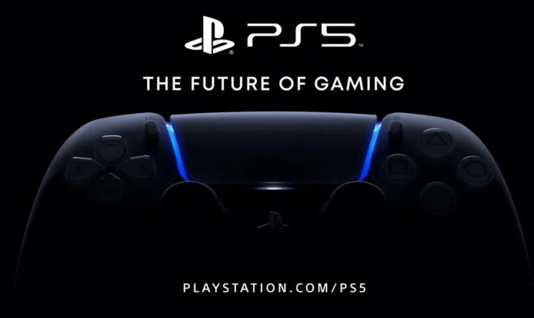 İşte PlayStation 5 çıkış oyunları!