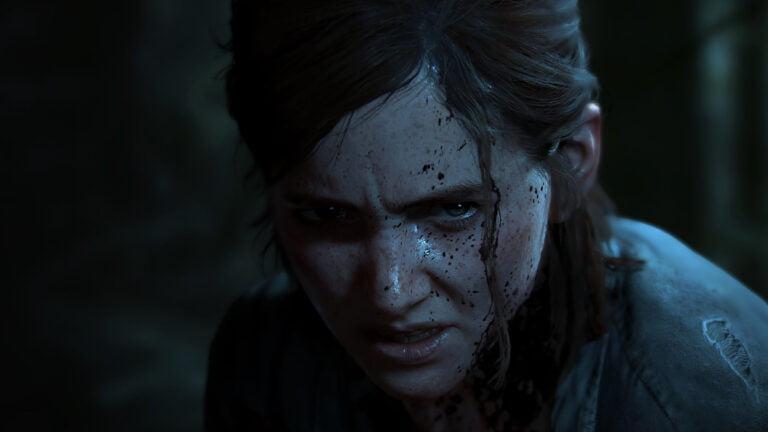 The Last of Us Part II satış rekoru kıracak!