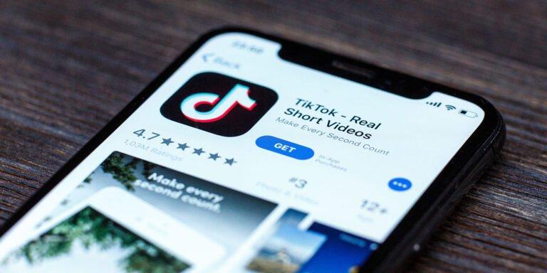 TikTok ve diğer uygulamalar iPhone kullanıcılarını gizlice izliyor mu?