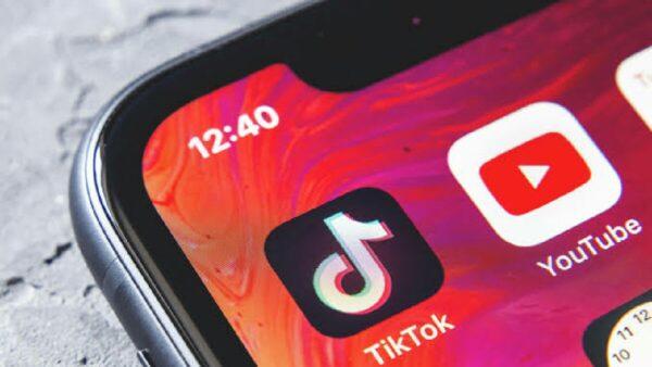 TikTok hakkında Türkiye'de inceleme başlatıldı