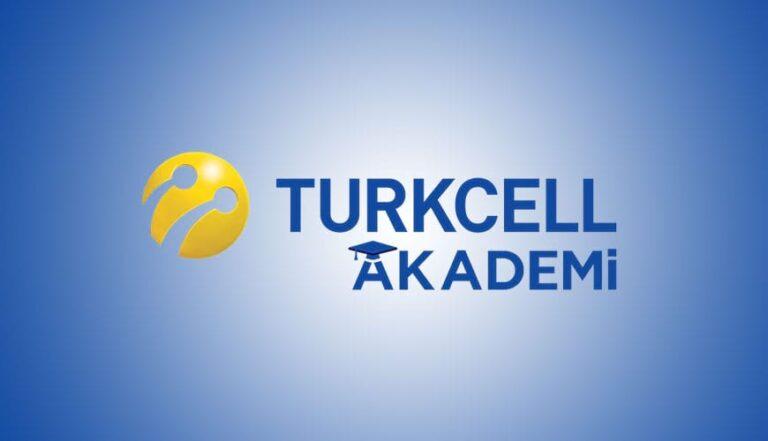 60 bin kişi Turkcell Akademi 'de eğitim alıyor