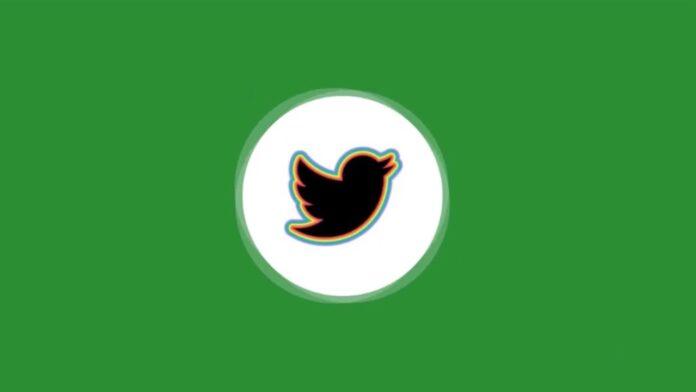 Twitter sesli tweet